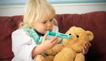 Грипп лечение, профилактика гриппа