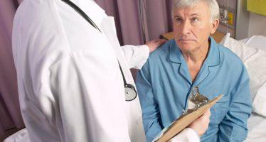 Атеросклероз лечение травами в домашних условиях