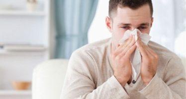 Гайморит, тонзиллит, полипы, охриплость, ринит лечение