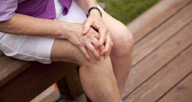 Суставный артрит лечение