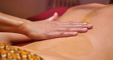 medovyj-massazh