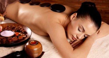 stounterapiya-massazh-kamnyami