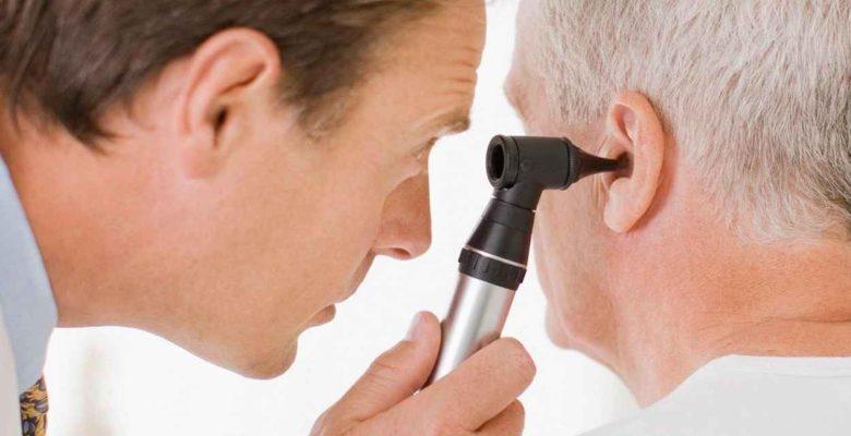 Болезнь Меньера: симптомы недуга и лечение при помощи