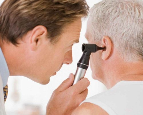 Болезнь Меньера: симптомы, причины, лечение и питание