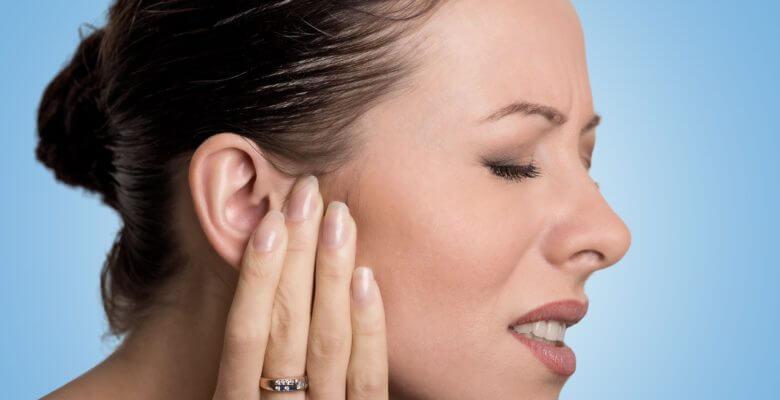 Гнойный тонзиллит у детей симптомы и лечение