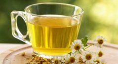 Стоматит лечение травами