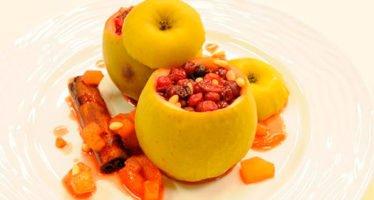 Десерты при панкреатите рецепты