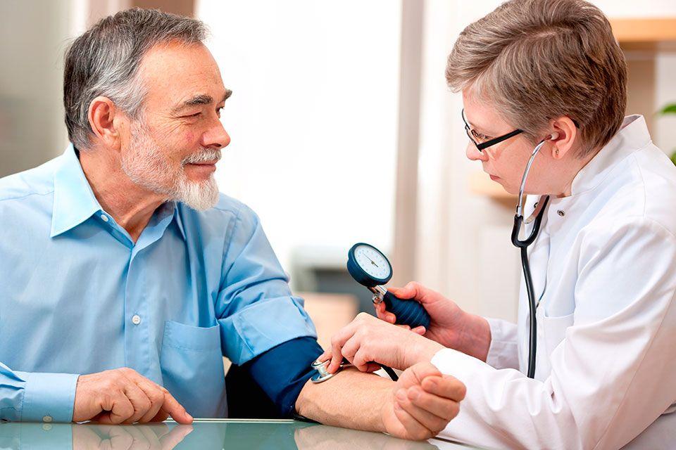 заболевания и высокий протромбин в крови
