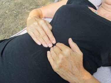 Боли в желудке причины и лечение