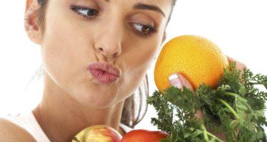 Причины дефицита витаминов, потребность в витаминах