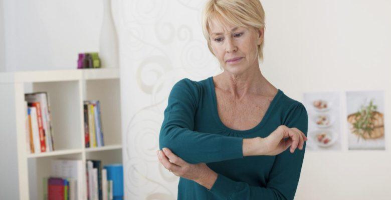 остеомиелит, симптомы, диагностика и лечение