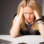 Стресс, его фазы и как бороться с стрессом