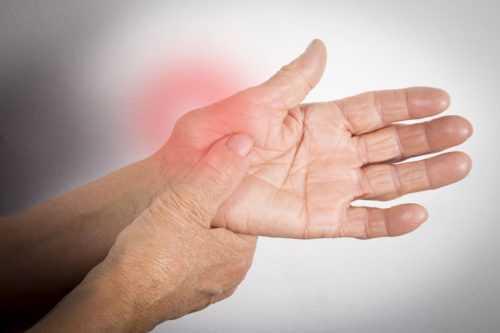 Витамины при ревматоидном артрите: причины и особенности течения патологии, комплексное лечение и профилактика обострений, список аптечных препаратов и рекомендованная диета