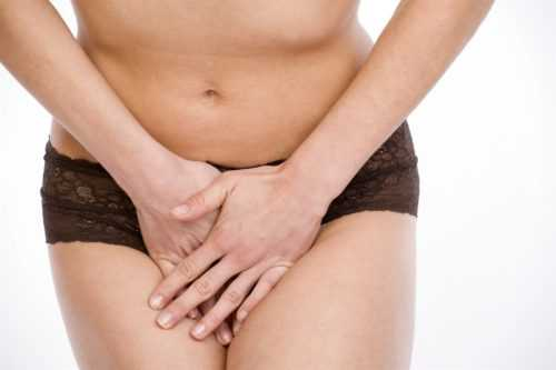 вагиноз, профилактика вагиноза