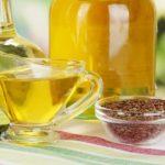 Состав, польза и применение льняного масла