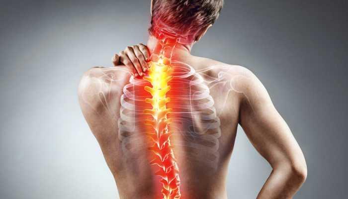 Дорсопатия: что означает этот диагноз?