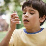 Анафилактический шок причины и симптомы