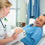 Абсцесс причины и лечение