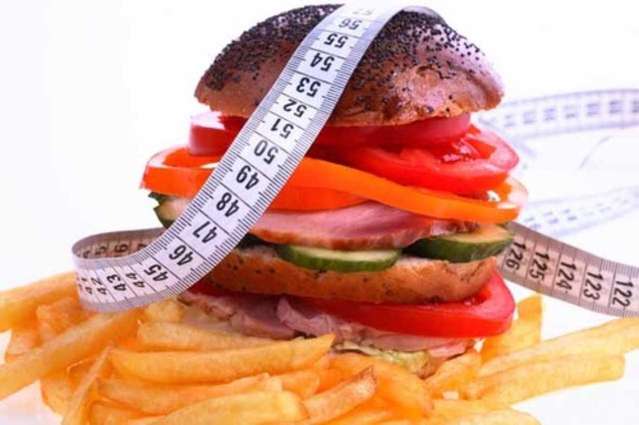 Причины высокого уровня холестерина