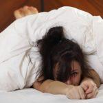 Гонорея у женщин: причины, симптомы и лечение гонореи