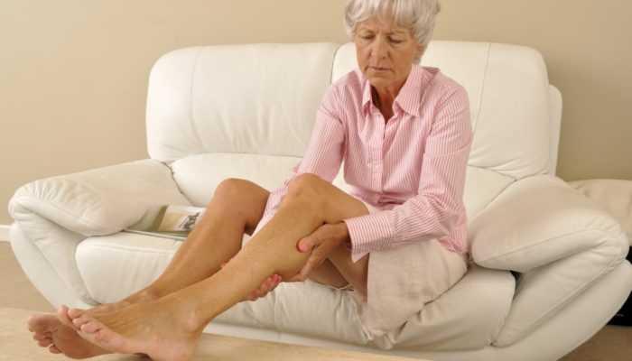 Некроз: причины, симптомы, классификация и лечение