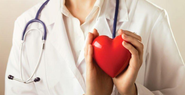 Ревматизм сердца, ревмокардит симптомы и лечение