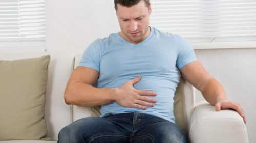 Хронический дуоденит симптомы и лечение