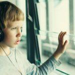 Аутизм симптоматика, диагностика, лечение