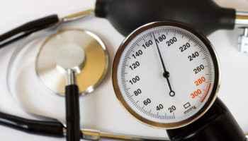 Артериальная гипертензия, давление, опасность и лечение