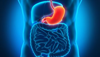 Гастрит желудка, диета и меню