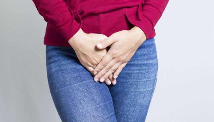 Кольпит: лечение, симптомы, причины и профилактика кольпита