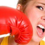 Перелом челюсти: причины, проявление и помощь