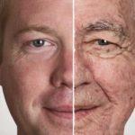 12 причин старения организма