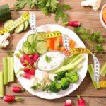 Ошибки правильного питания, которые вы совершаете