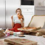 Стресс и диета против него, гормоны и адреналин