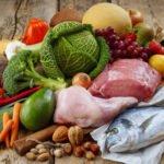 Топ 15 полезных продуктов для нашего организма