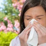 Аллергический насморк — симптомы, причины и методы лечения ринита
