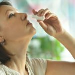Аллергический ринит причины и лечение