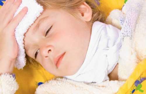 Першение в горле сухой кашель народные средства лечения thumbnail