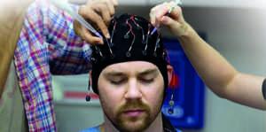 эпилепсия лечение
